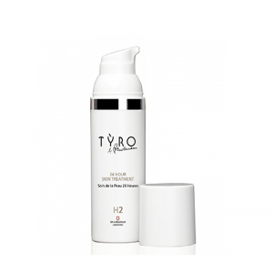 TYRO 24 Hour Skin Treatment