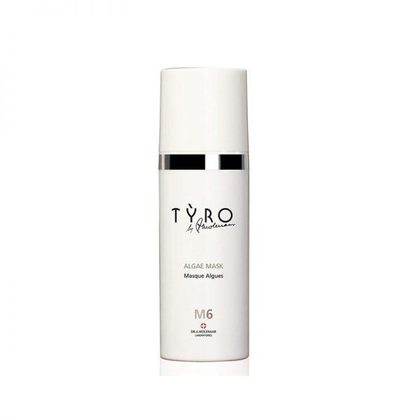 TYRO Algae Mask