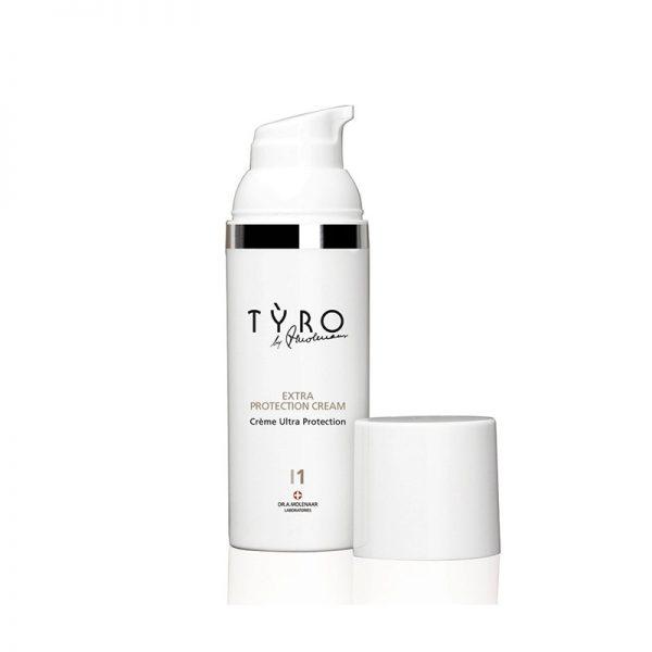 TYRO Extra Protection Cream