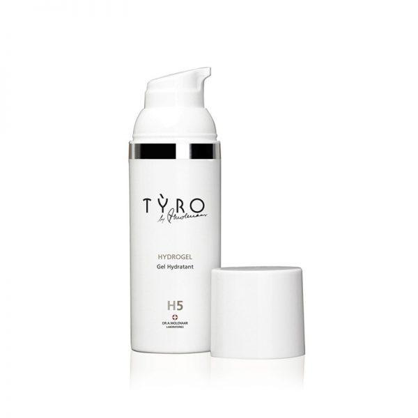 TYRO Hydrogel