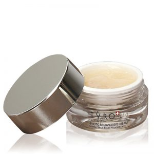 TYRO Hypnotic Radiance Eye Cream