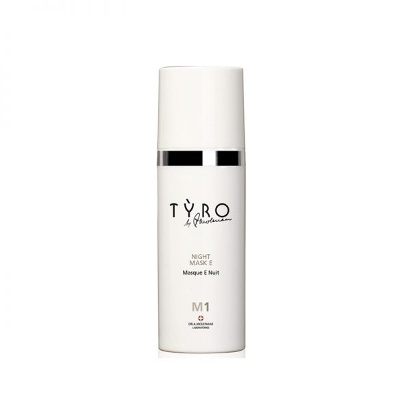 TYRO Night Mask E