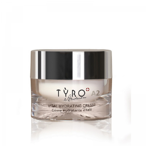 TYRO Vital Hydrating Cream