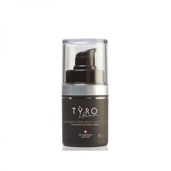 TYRO Ultimate Dark Spot Corrector