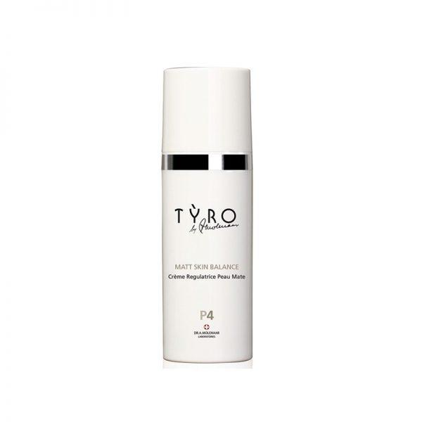 TYRO Matt Skin Balance