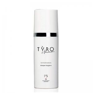 TYRO Oxygen Mask