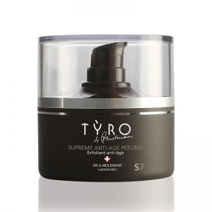 TYRO Superior Anti-Age Peeling