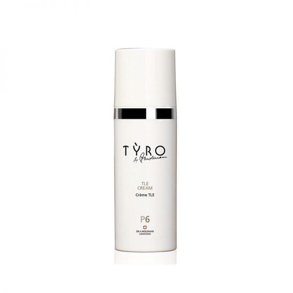 TYRO TLE Cream